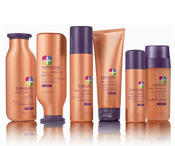 Pureology