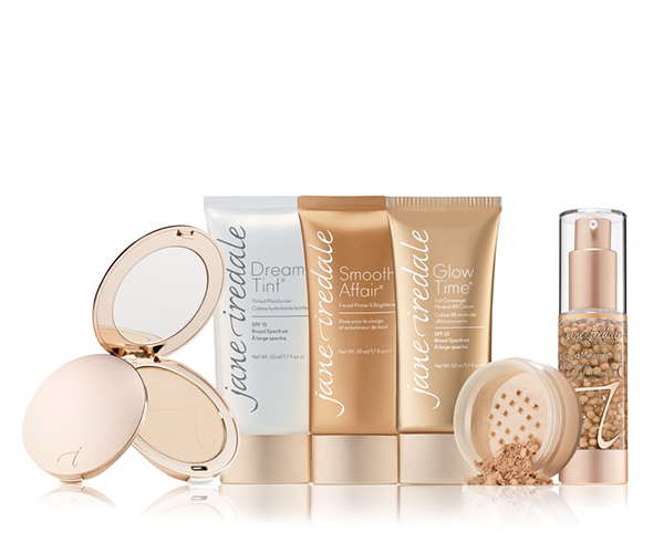 jane_iredale
