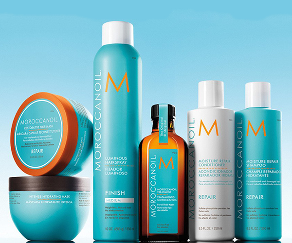 moroccan_oil